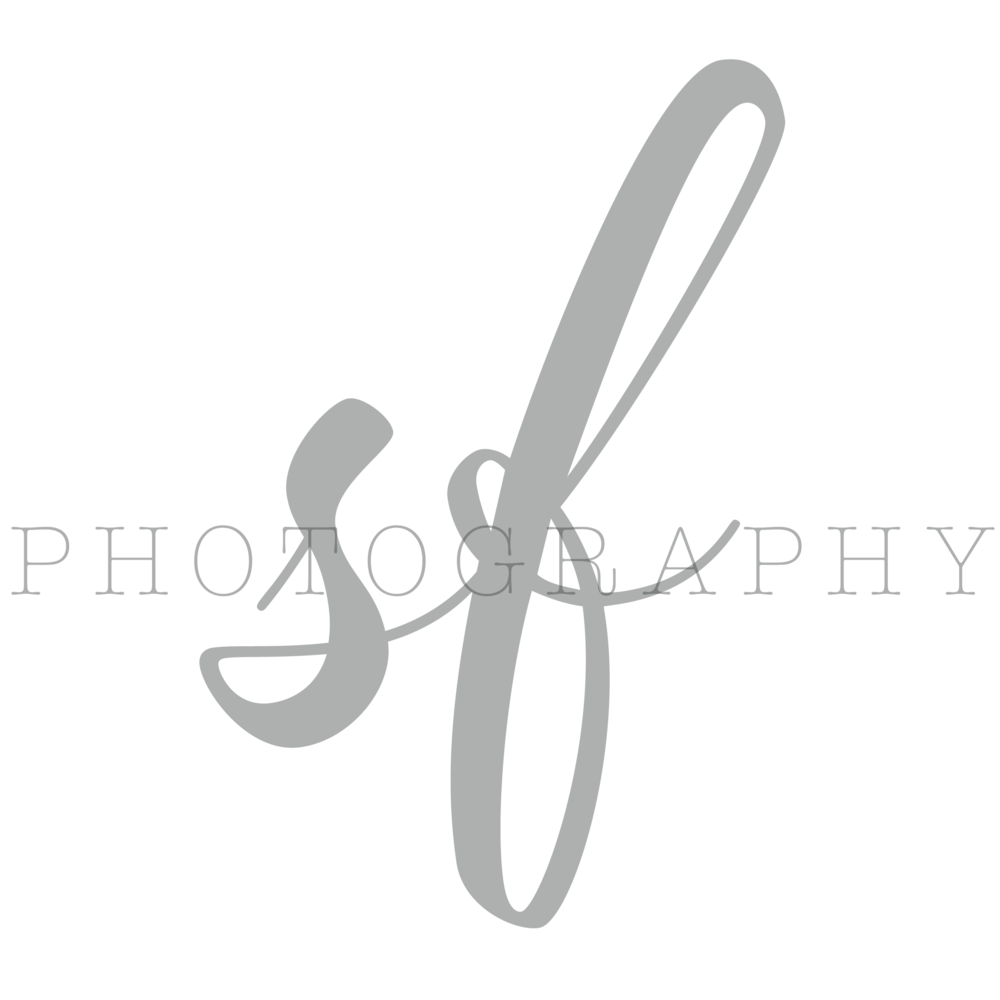 StefFoxPhotography Watermark.png