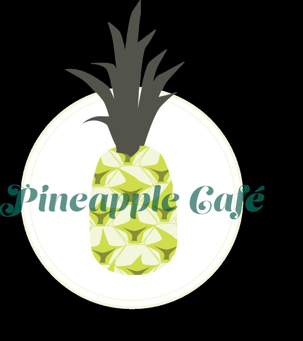PINEAPPLEcafe logo.png