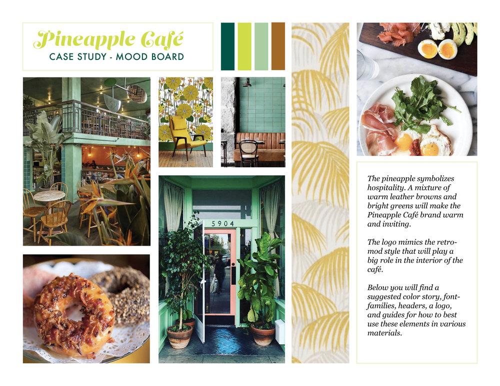 Pineapple Cafe Mood Board.jpg