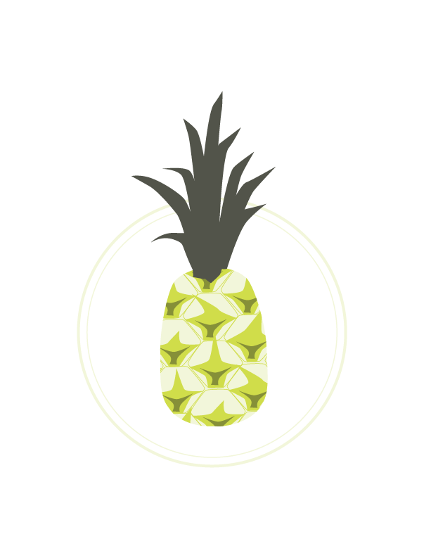 PINEAPPLES-03.png