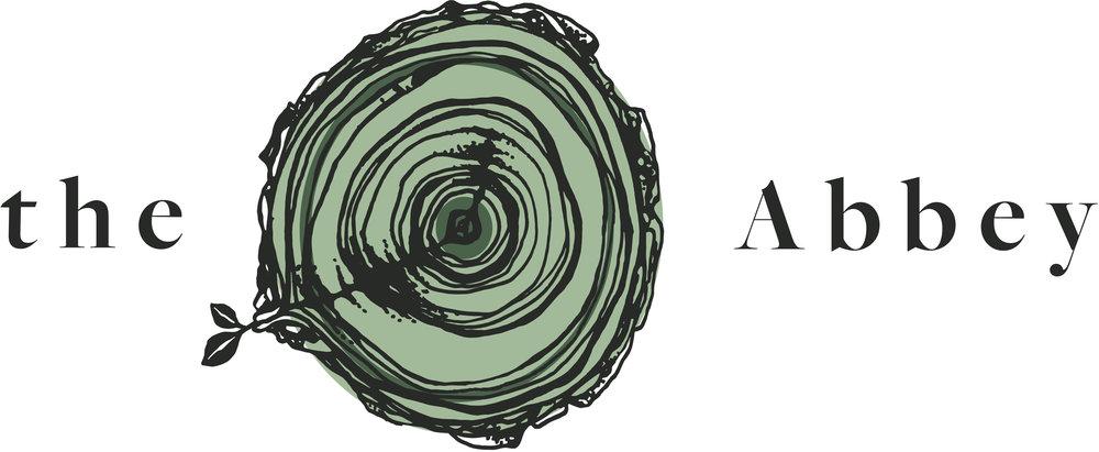TheAbbey Logo_horiz color.jpg