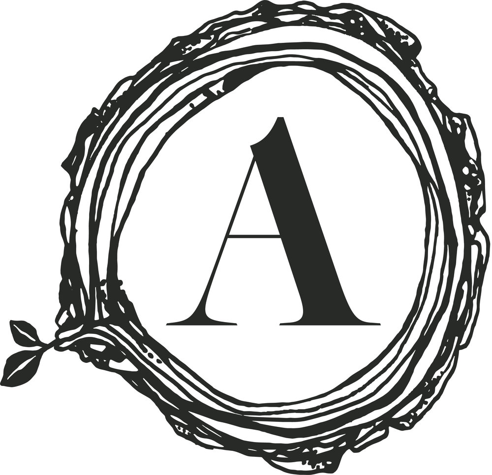 TheAbbey Logo_mark A.jpg