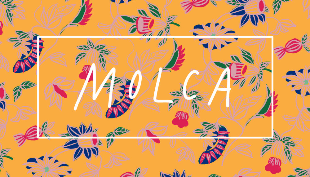 MOLCA_BusinessCards-01.jpg
