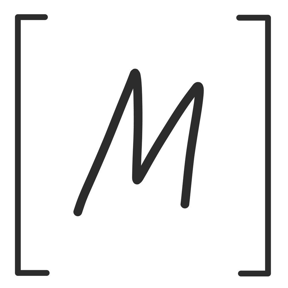 MOLCA Logo_Mark.jpg