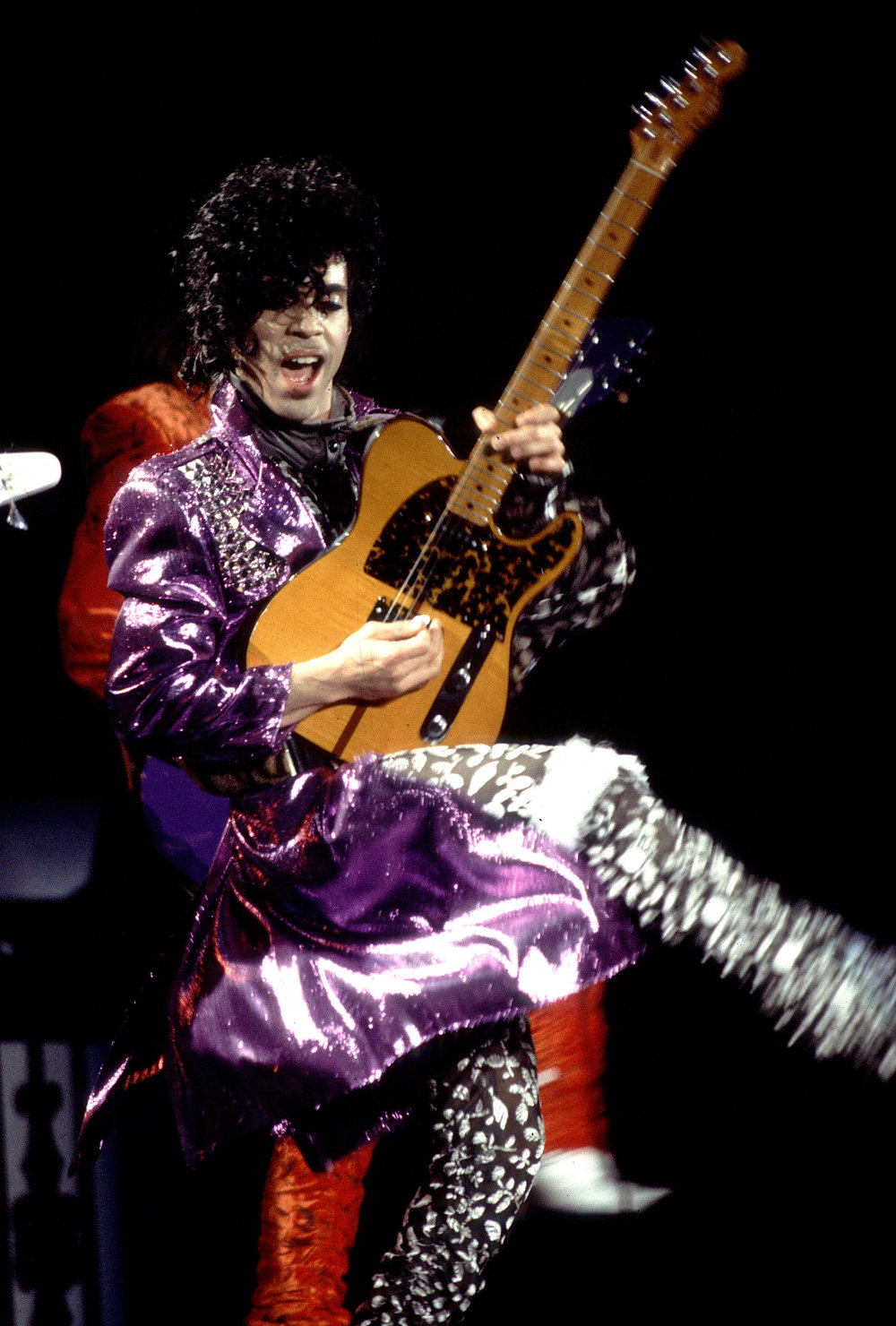 Prince-p7.jpg