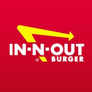 client_innoutburger.png
