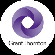 client_grantthornton.png