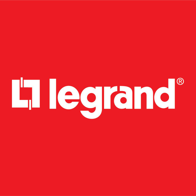 client_legrand.jpg