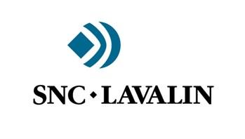 snc-lavalin-logo_349x198.jpg