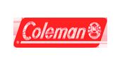 coleman-190x95.png