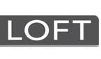 client_loft.jpg