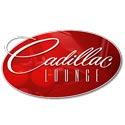 sponsor_cadillaclounge.jpg