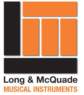sponsor_longandmcquade.jpg