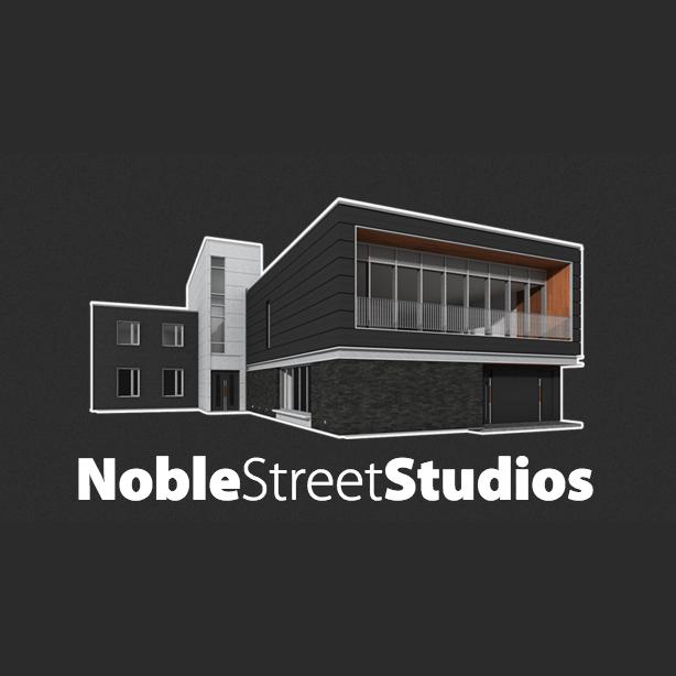 sponsor_noblestreet.png