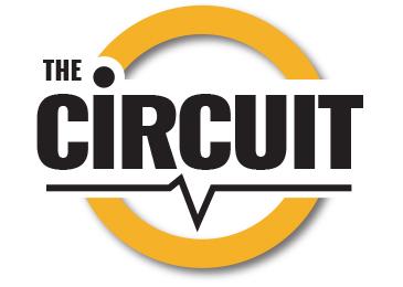 sponsor_thecircuit.jpg