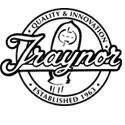 sponsor_traynor.png
