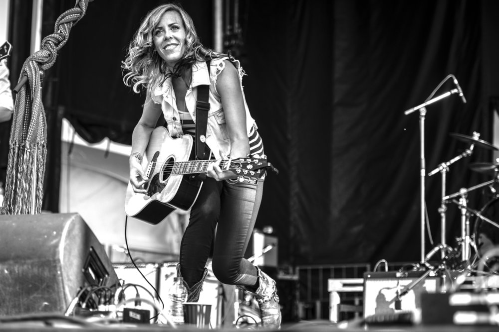 Amanda Rheaume :: Musician, Singer, Songwriter, Performer :: Ottawa