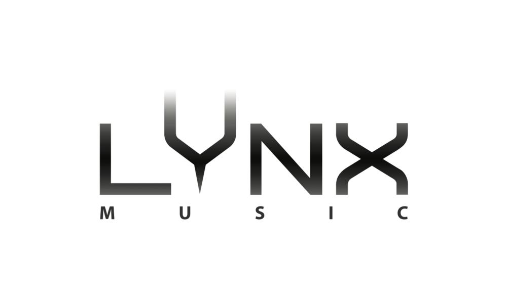 Lynx-OnWhite3-CMYK.png