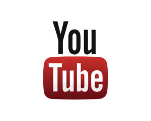 YouTube_Logo_Small.png