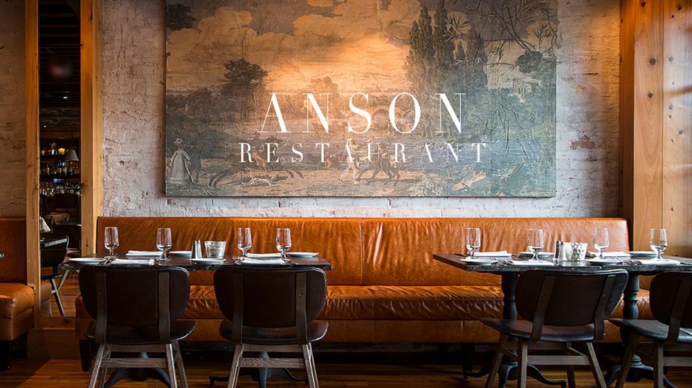 Beau Anson Restaurant Header.png