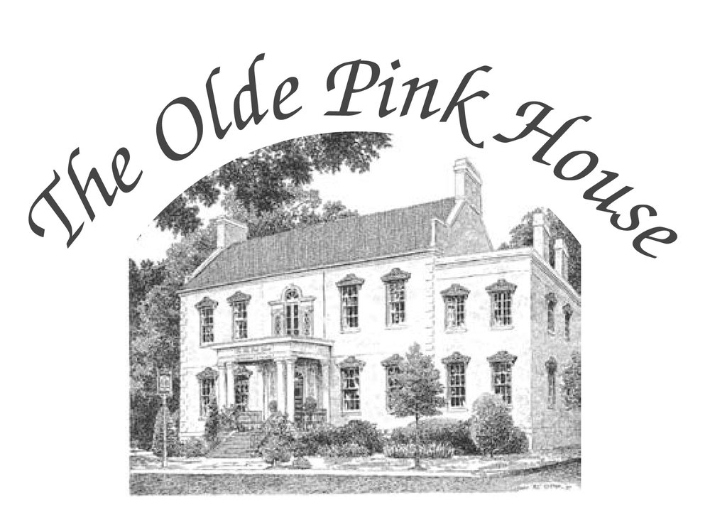 The_Olde_Pink_House_Logo 1.jpg