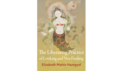the_liberating_practice_poster___emn_high_res_720-430x251.jpg