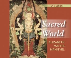 Sacred_World_-_Elizabeth_Mattis_Namgyel.jpg