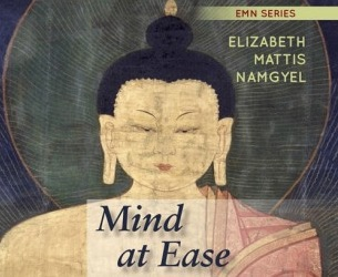 The_Mind_at_Ease_-_Elizabeth_Mattis_Namgyel.jpg