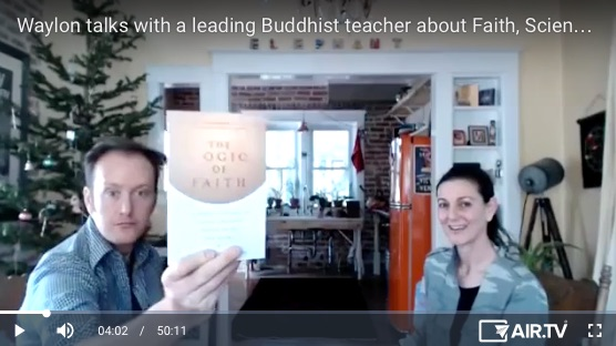 Waylon_talks_with_a_leading_Buddhist_teacher_about_Faith__Science__Feminism___Serving_our_World____elephant_journal.jpg