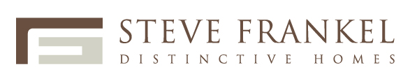 Steve Frankel | Distinctive Homes