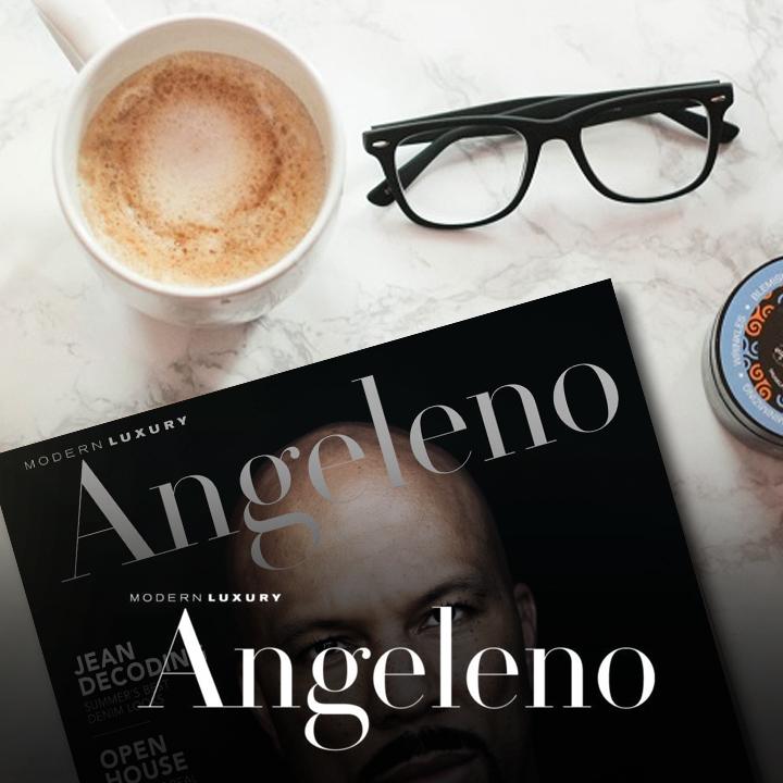 angeleno_pr_sf.jpg