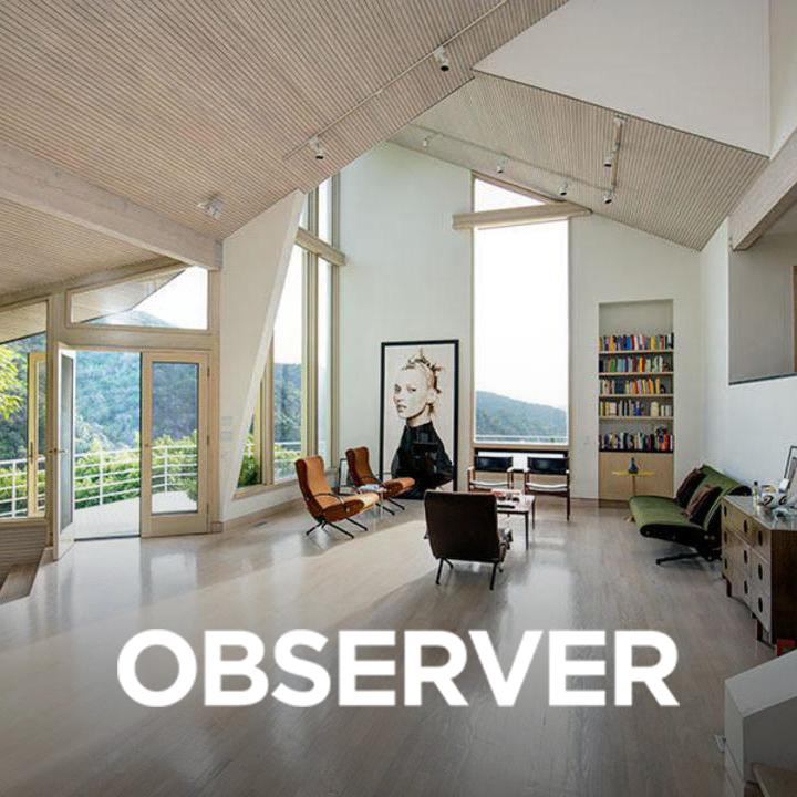 observermedia_pr_sf.jpg