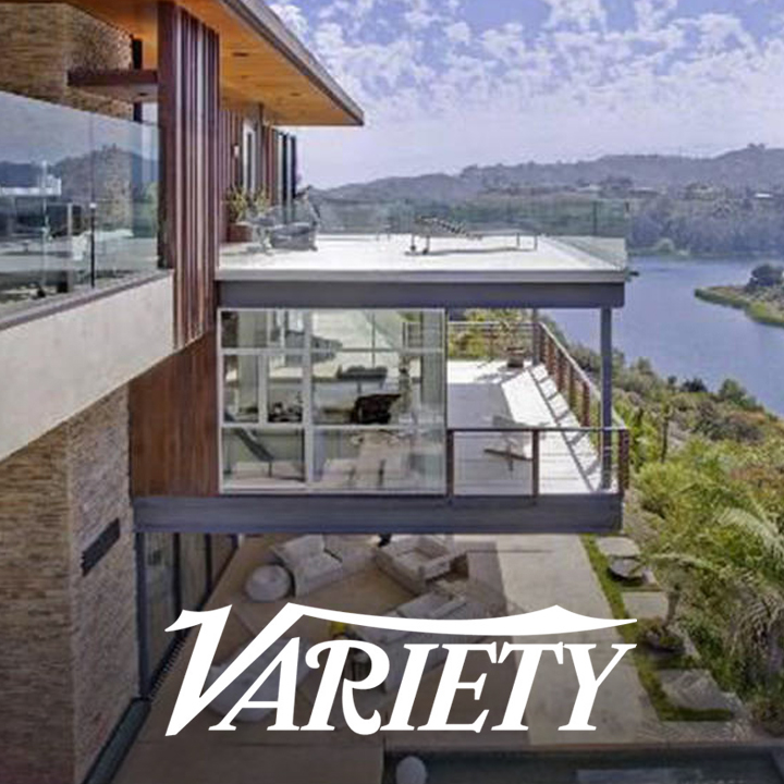 variety_pr_sf.jpg