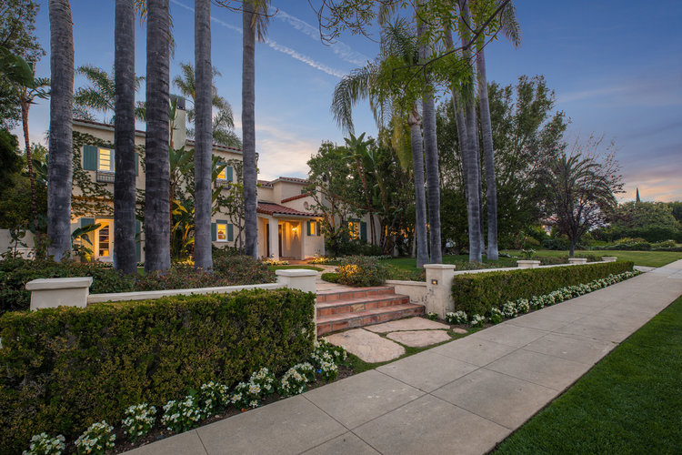 Beverly-Hills-Real-Estate_611-Rexford