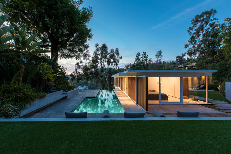 Beverly-Hills-Real-Estate-2530-Astral Drive-Hollywood-Hills