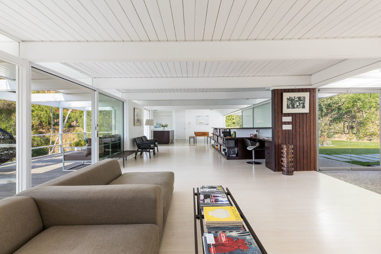 Beverly-Hills-Real-Estate-2530-Astral Drive-Hollywood-Hills-3