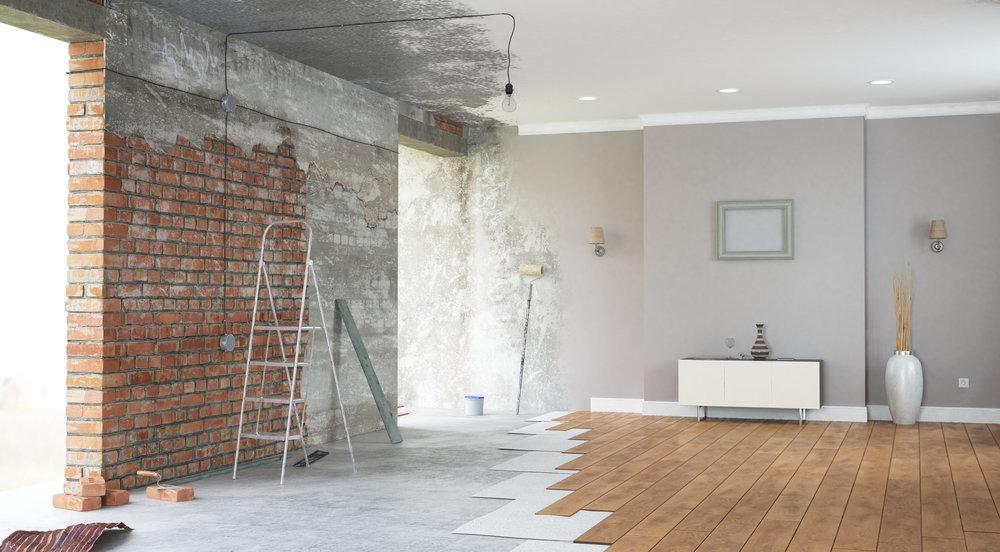 beverly-hills-interior-design-renovation.jpg