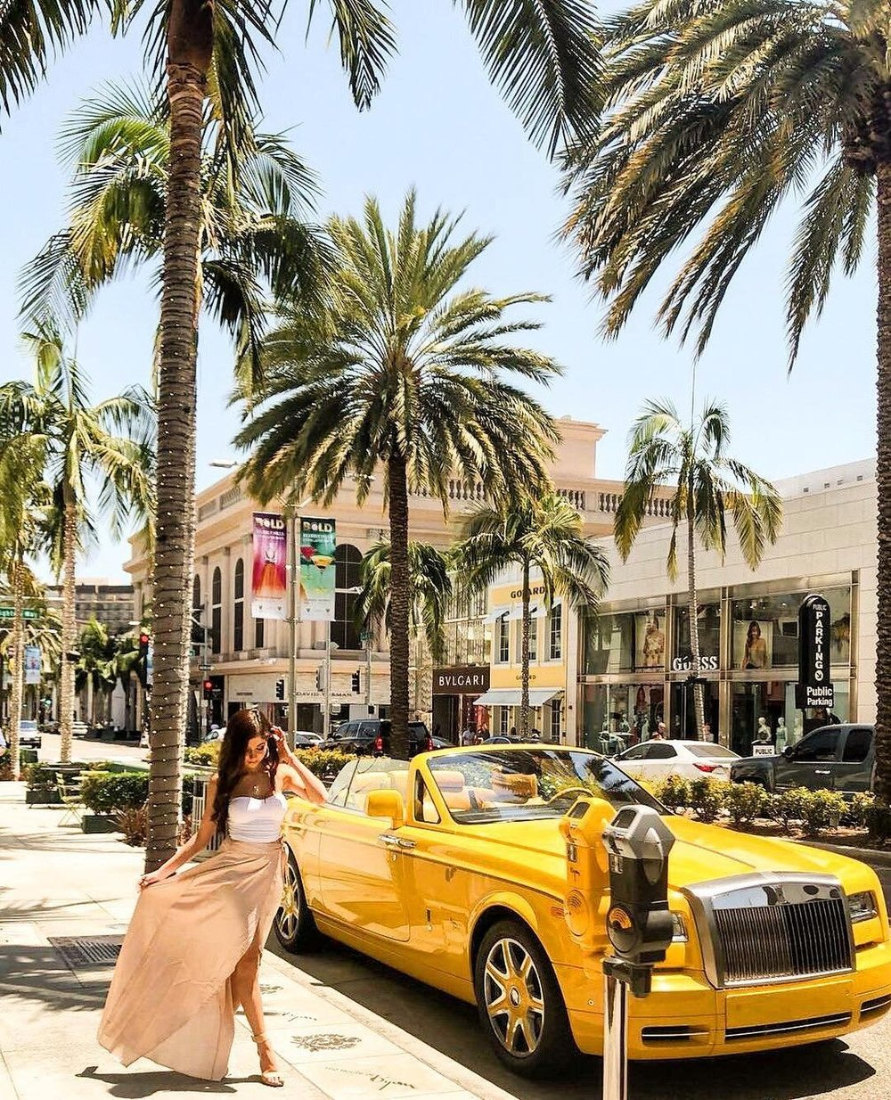 beverly-hills-bold-rodeo-drive.jpg