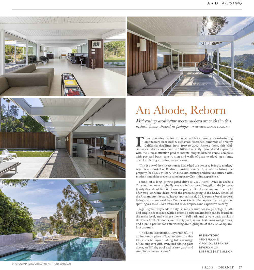Digs-Beverly-Hills-Real-Estate-2530-Astral Drive-Hollywood-HillsAugust 3 2018_selected-pages.jpg