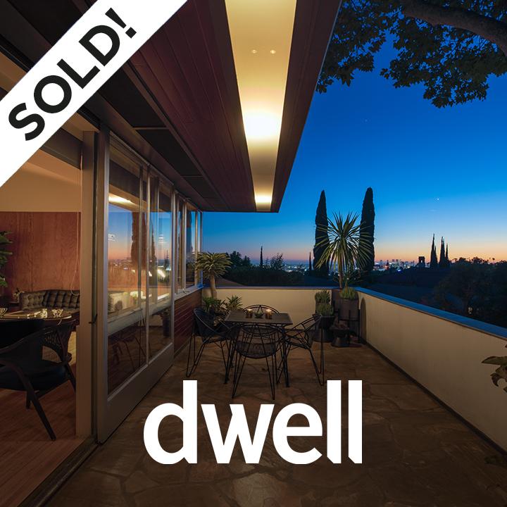 dwell_sold.jpg