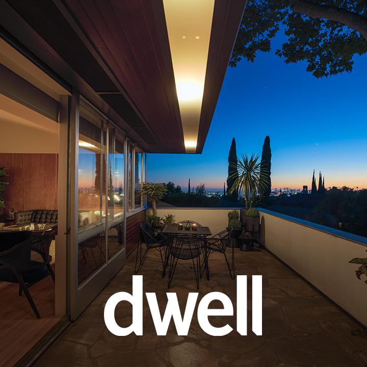 dwell_stevefrankel.jpg