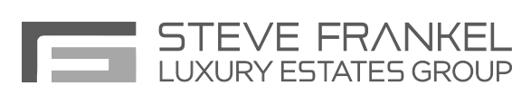 Steve Frankel | Luxury Beverly Hills Real Estate Agent | Bel Air, Brentwood, Holmby Hills, Hollywood Hills Realtor