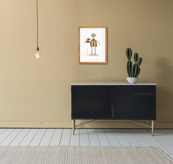 ....Pimp your space..Oppgrader veggene dine.... - ....Make a space happy with great art..Med fantastisk kunst....
