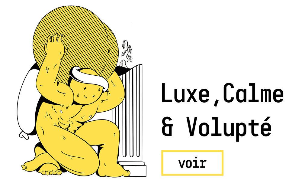 LCV.jpg