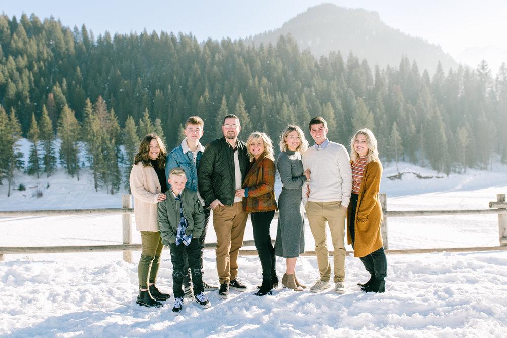 tibble_family (16 of 124).jpg