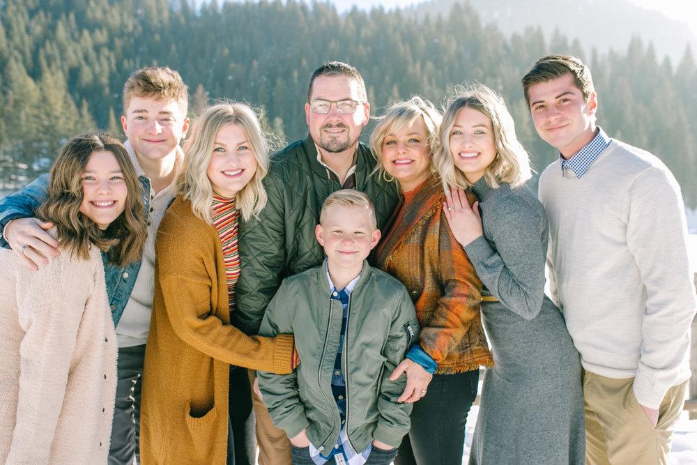 tibble_family (46 of 124).jpg