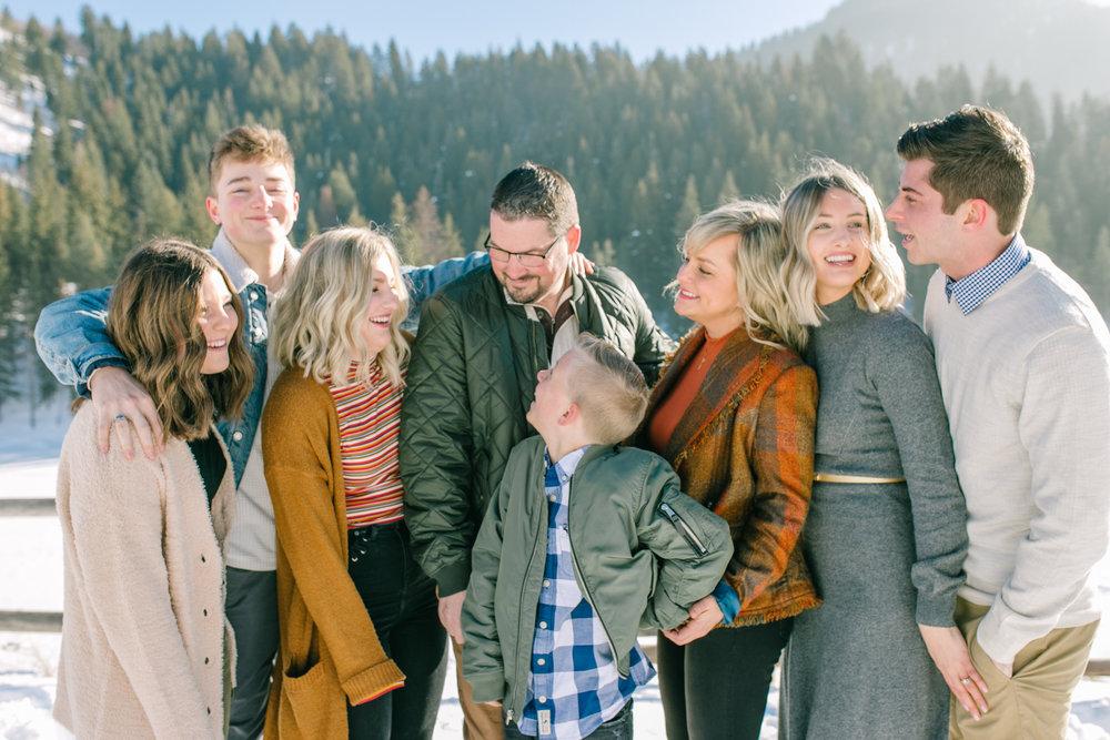 tibble_family (50 of 124).jpg