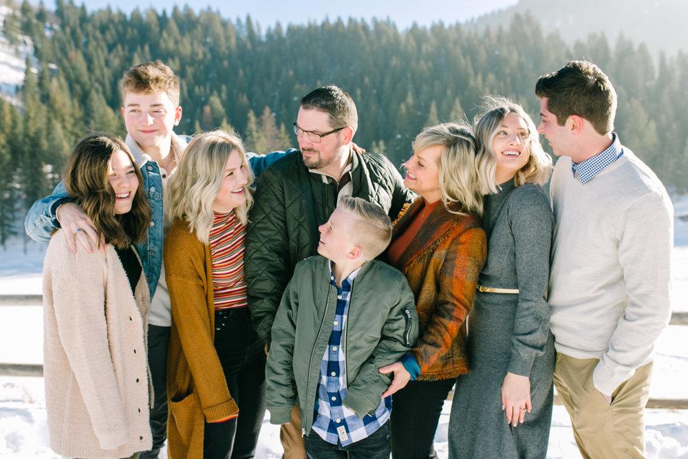tibble_family (51 of 124).jpg