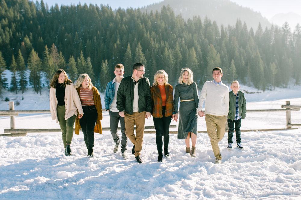 tibble_family (60 of 124).jpg