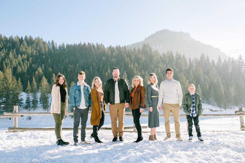 tibble_family (63 of 124).jpg